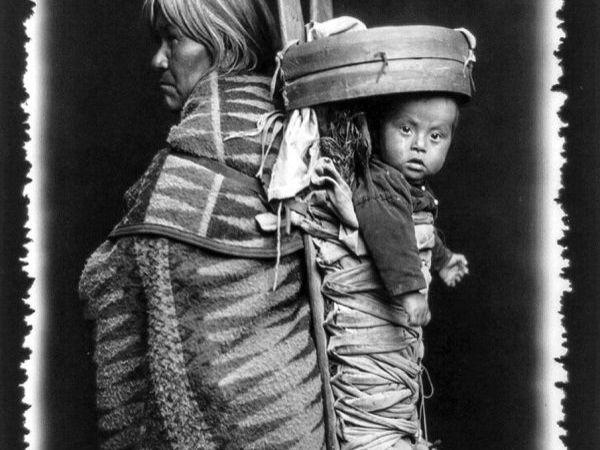Рюкзаки: эволюция и развитие | Ярмарка Мастеров - ручная работа, handmade