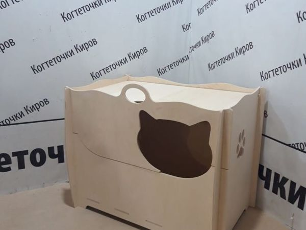 Сиба-ину   Ярмарка Мастеров - ручная работа, handmade