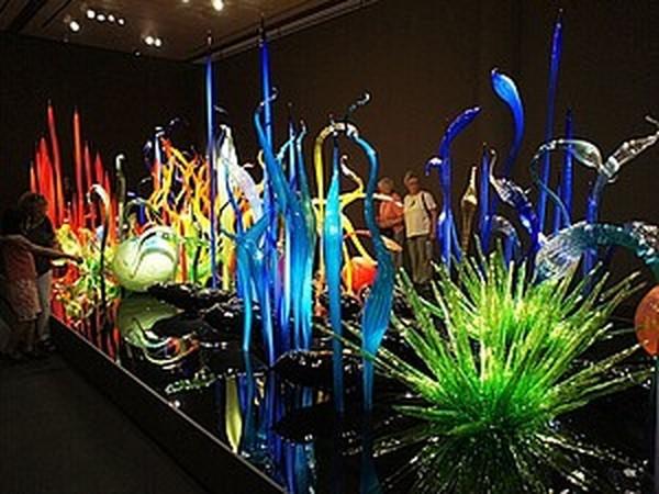 кто о чём, а я о стекле..... | Ярмарка Мастеров - ручная работа, handmade