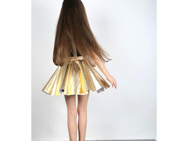 Интересные комплекты для девочек в наличии | Ярмарка Мастеров - ручная работа, handmade