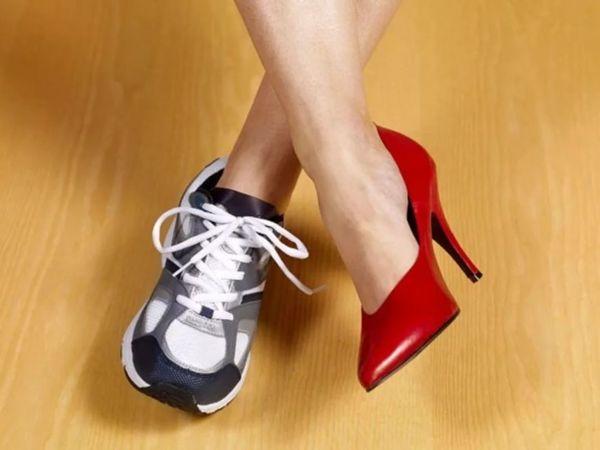 5 хитростей, чтобы сделать удобной любую обувь | Ярмарка Мастеров - ручная работа, handmade