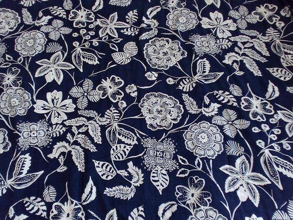 Ткани для пошива летних платьев, сезон 2017. | Ярмарка Мастеров - ручная работа, handmade