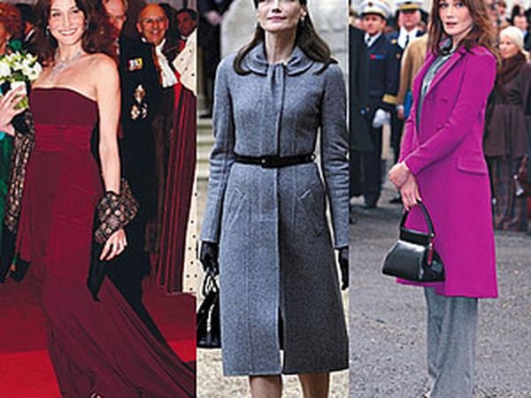 5835c9a7e4da335 Правила подбора одежды женщинам после 35-40 лет, как создавать элегантный  стиль одежды