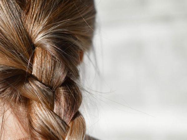 Кондиционеры для волос: всё, о чём нужно знать покупателю   Ярмарка Мастеров - ручная работа, handmade