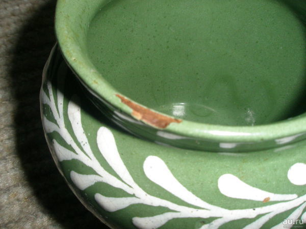 Реставрация фарфора. Подскажите! | Ярмарка Мастеров - ручная работа, handmade