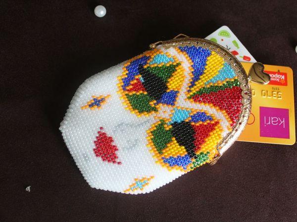 Снимем маски   Ярмарка Мастеров - ручная работа, handmade