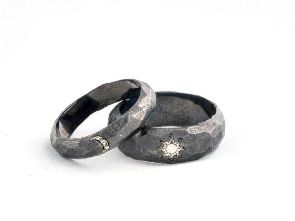Как подобрать кольцо девушке   Ярмарка Мастеров - ручная работа, handmade