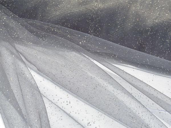 Подскажите! Нужен совет швеи! Как зашить фатин? | Ярмарка Мастеров - ручная работа, handmade