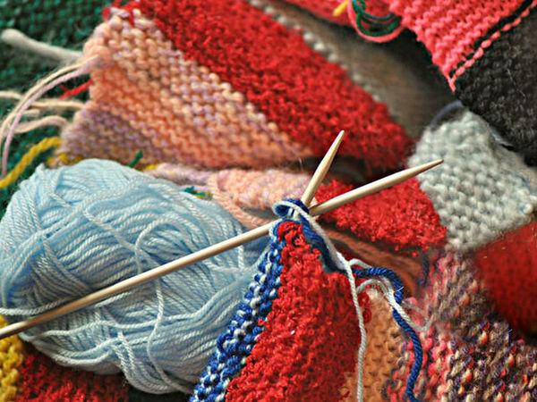 Вязаная детская одежда: как сделать правильный выбор | Ярмарка Мастеров - ручная работа, handmade