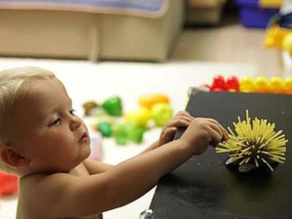 Чем занять ребенка осенним вечером творческой маме: 15 простых, но интересных идей | Ярмарка Мастеров - ручная работа, handmade