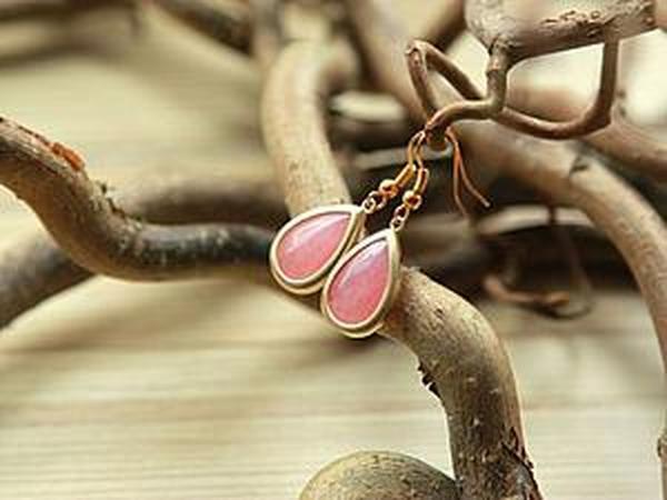 Розыгрыш конфетки! Конкурс коллекций! | Ярмарка Мастеров - ручная работа, handmade