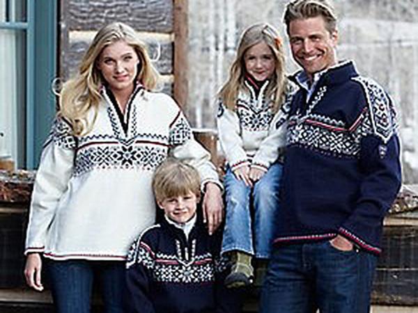 Сэльбу-свитер, lucekofta, фана-свитер, или Из истории вязания в Норвегии | Ярмарка Мастеров - ручная работа, handmade