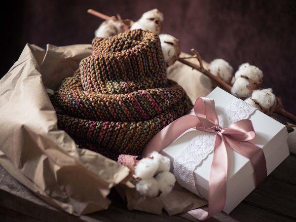 В каком виде украшения отправляются к Вам... | Ярмарка Мастеров - ручная работа, handmade