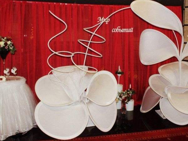 Наш стенд на выставке | Ярмарка Мастеров - ручная работа, handmade