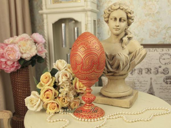 Марафон коллекций Adalina-art на Главной | Ярмарка Мастеров - ручная работа, handmade