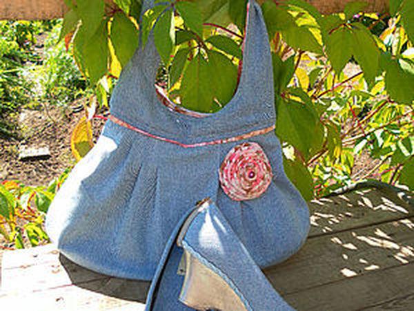 Преображение старых, но любимых туфель: мастер-класс | Ярмарка Мастеров - ручная работа, handmade
