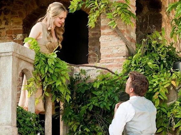 Дом Джульетты в Вероне. Как легенды становятся реальностью | Ярмарка Мастеров - ручная работа, handmade