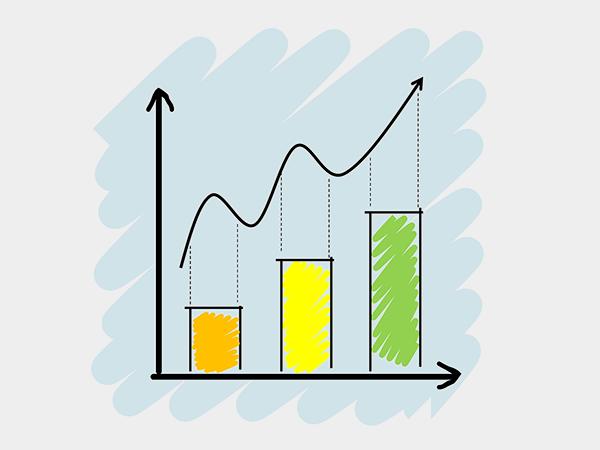 Встречайте обновленную статистику магазина: еще подробнее, еще удобнее | Ярмарка Мастеров - ручная работа, handmade