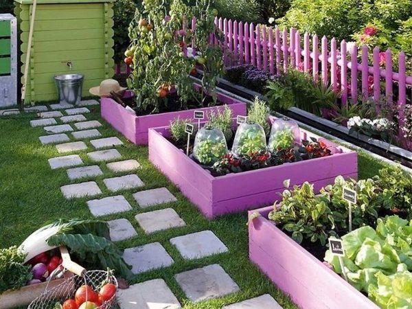 Заговоры для огорода и дачи на урожай | Ярмарка Мастеров - ручная работа, handmade