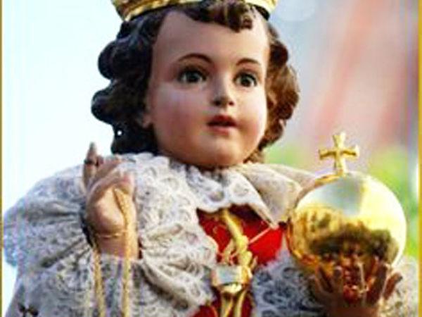 Загадочные церковные куклы, или Испанская полихромная скульптура 17 века | Ярмарка Мастеров - ручная работа, handmade