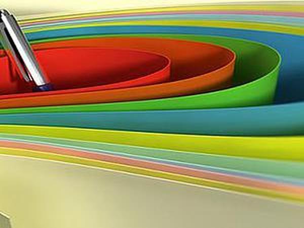 Скрапбукинг для начинающих. Часть первая: виды бумаги | Ярмарка Мастеров - ручная работа, handmade