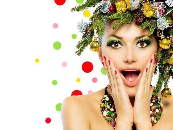 Новогодняя скидка 20% на весь ассотимент косметики! | Ярмарка Мастеров - ручная работа, handmade