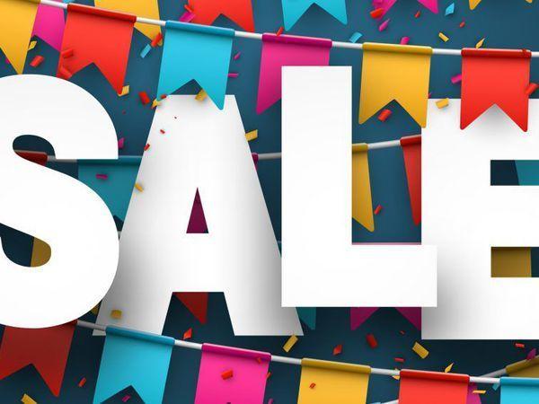 Только 3 дня!!! СКИДКА 20% на все товары магазина! | Ярмарка Мастеров - ручная работа, handmade