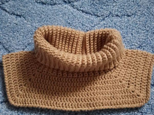 Вязание для малышей | Ярмарка Мастеров - ручная работа, handmade