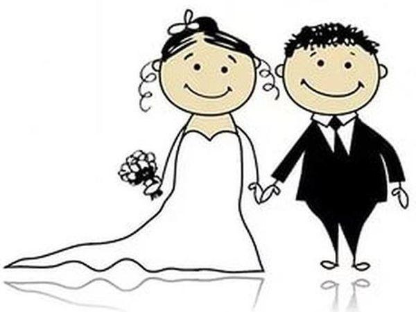 Свадебная акция | Ярмарка Мастеров - ручная работа, handmade