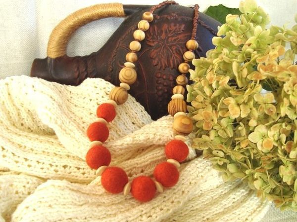 Розыгрыш подарка к 8 марта !!! | Ярмарка Мастеров - ручная работа, handmade