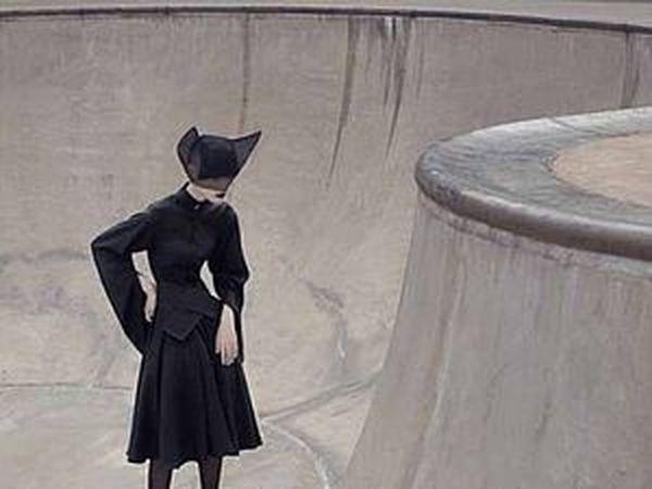 Японский минимализм в одежде: кошечки от Max Tan | Ярмарка Мастеров - ручная работа, handmade