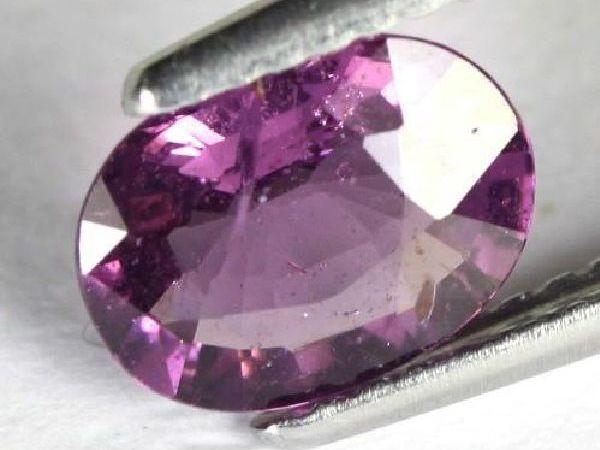 Умбалит гранат пурпурный   Ярмарка Мастеров - ручная работа, handmade