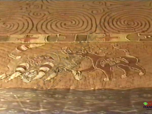 Войлок. Немного истории и традиции   Ярмарка Мастеров - ручная работа, handmade