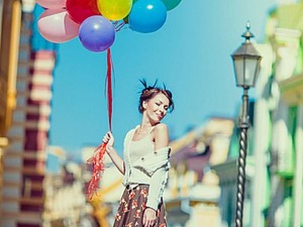 С чем носить длинную юбку в пол, фото, обзор юбок различного цвета | Ярмарка Мастеров - ручная работа, handmade