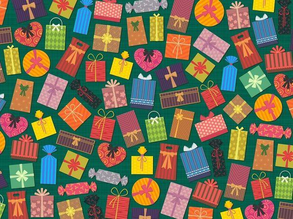 Подарки гостям: 10 простых способов сказать «спасибо, что были с нами» – Ярмарка Мастеров<br />