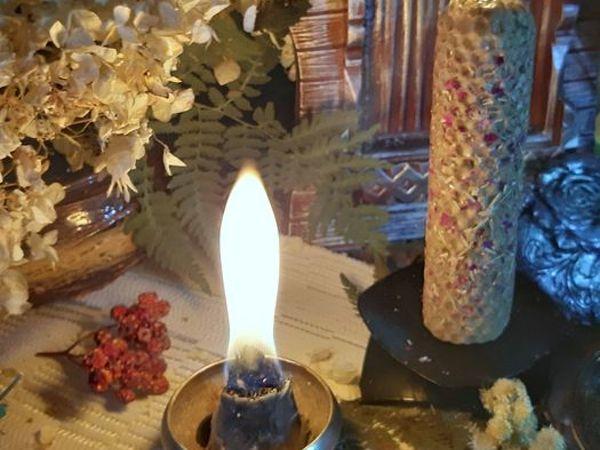Восковые отливки   Ярмарка Мастеров - ручная работа, handmade