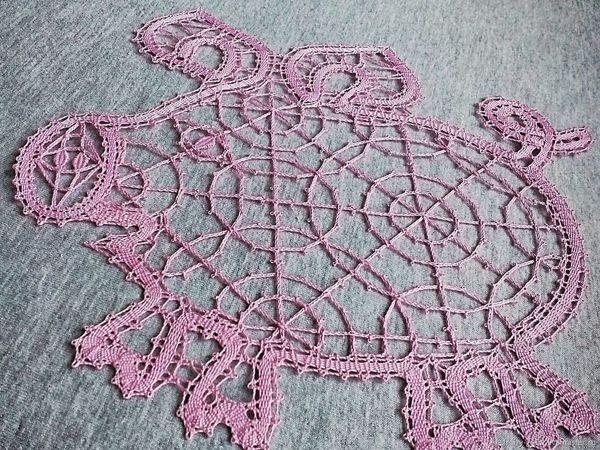 Леа — любопытная свинка   Ярмарка Мастеров - ручная работа, handmade