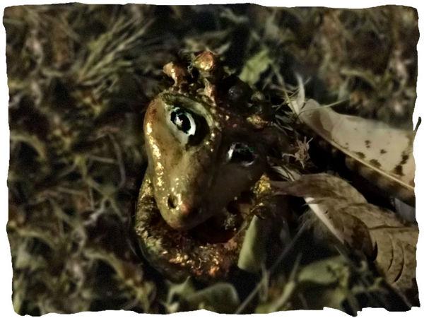 - 33% на Денежного Змея (акция завершена)   Ярмарка Мастеров - ручная работа, handmade