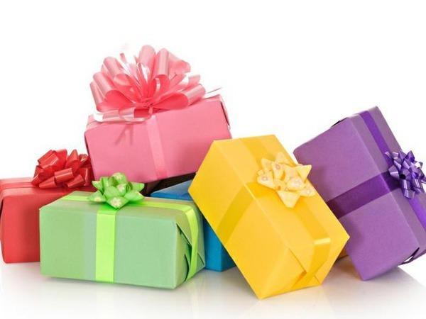 ИТОГИ розыгрыша подарка!!! | Ярмарка Мастеров - ручная работа, handmade