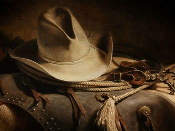 Wild West Set   Ярмарка Мастеров - ручная работа, handmade