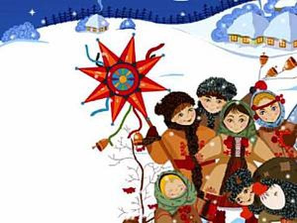 На календаре - святки, а у нас - скидка на игрушки! | Ярмарка Мастеров - ручная работа, handmade