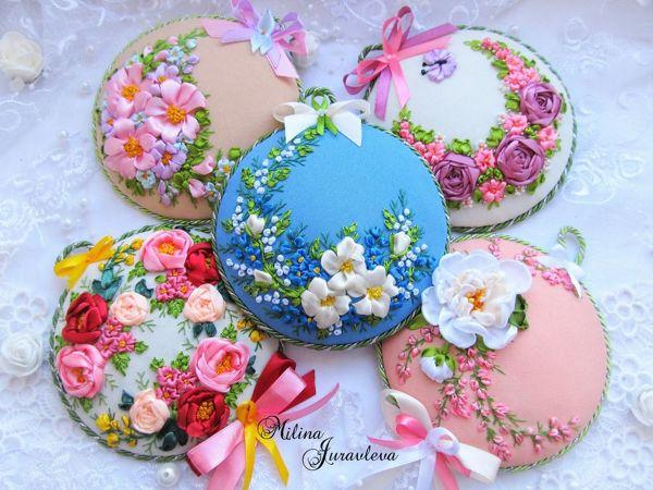 Подарки к 8 марта! | Ярмарка Мастеров - ручная работа, handmade
