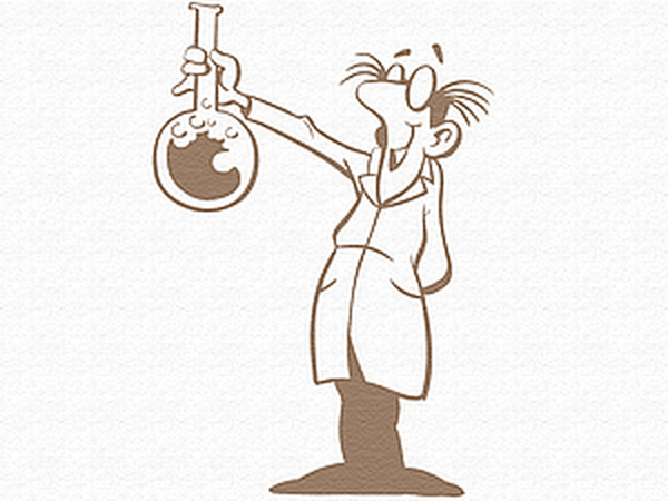Создание кремов на базе масел, богатых ПНЖК (полиненасыщенными жирными кислотами)   Ярмарка Мастеров - ручная работа, handmade