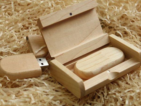 Прайс на наборы | Ярмарка Мастеров - ручная работа, handmade