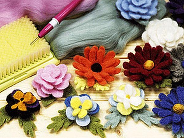 Теплые подарки от Модных Вместе! | Ярмарка Мастеров - ручная работа, handmade