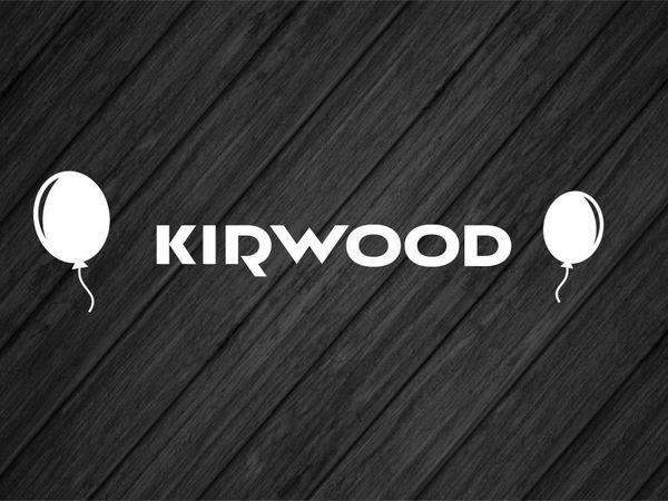Скидка 30% на ручки и флешки KIRWOOD! | Ярмарка Мастеров - ручная работа, handmade
