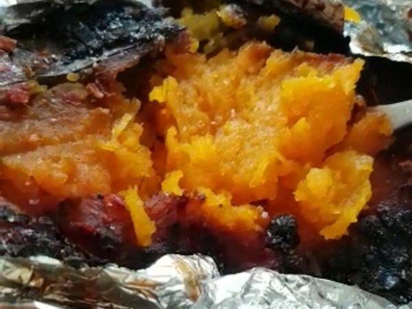 Готовим тыкву: рецепты от кузнеца | Ярмарка Мастеров - ручная работа, handmade
