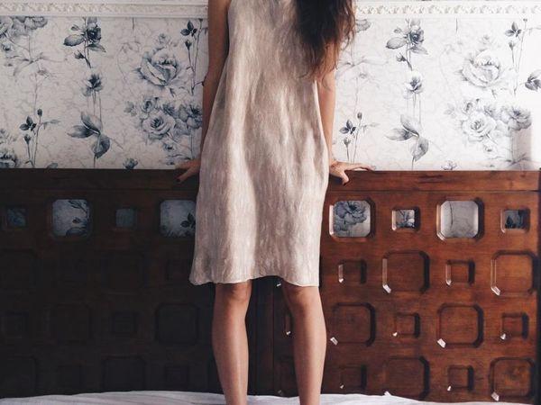 Часть 2. Валяное платье за коллекцию. Конкурс коллекций | Ярмарка Мастеров - ручная работа, handmade