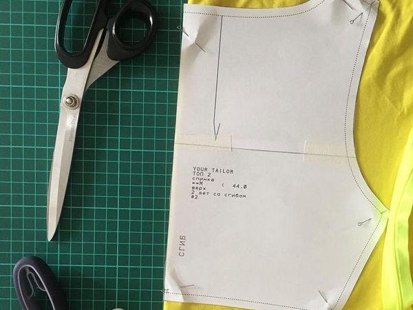 Переделка одежды   Ярмарка Мастеров - ручная работа, handmade