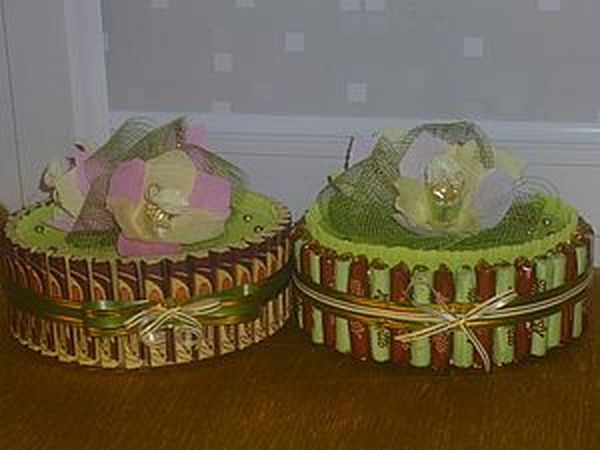 Распродажа!! | Ярмарка Мастеров - ручная работа, handmade